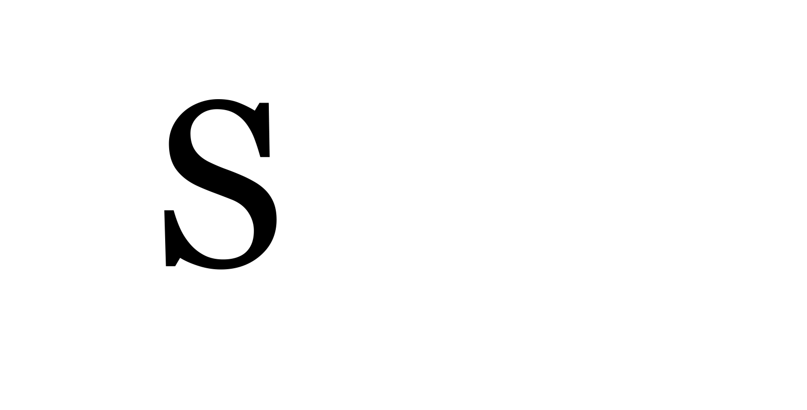 The Splash Copywriters logo